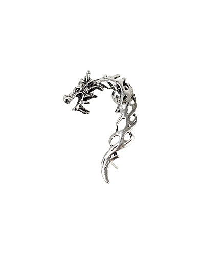Etra Ear Jewelry - NLY Accessories - Sølv - Smykker - Tilbehør - NELLY.COM