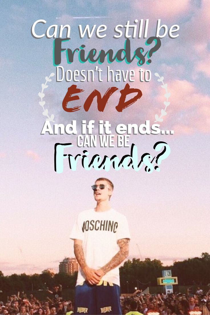 Made this me self :) Pinterest: Justdreambig