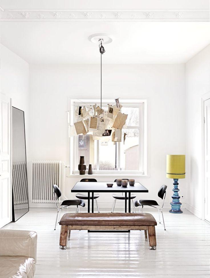 36 besten Turn-Möbel, Gym Bilder auf Pinterest Fitnessraum - moderne küche bilder