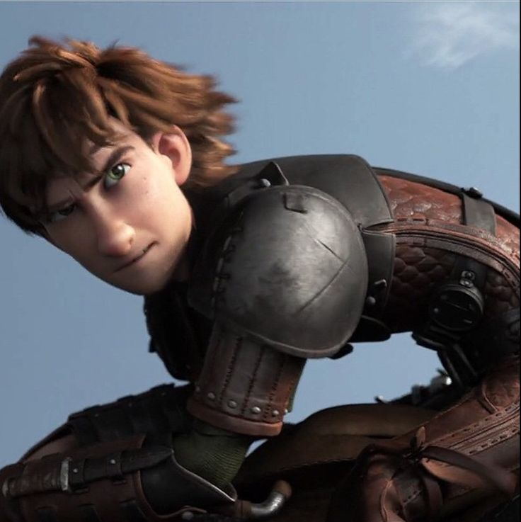 when did how to train a dragon come out