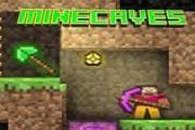 #minecraftstorymode