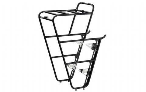 Surly Front Touring Rack