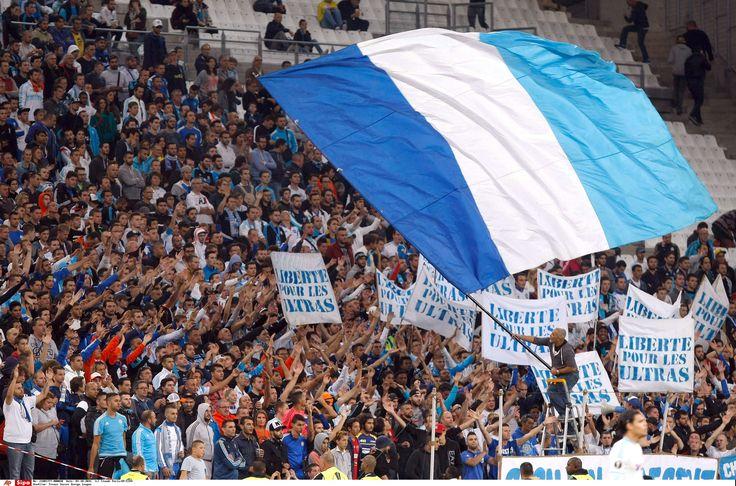 Olympique de Marseille : 10,50 euros par match au minimum