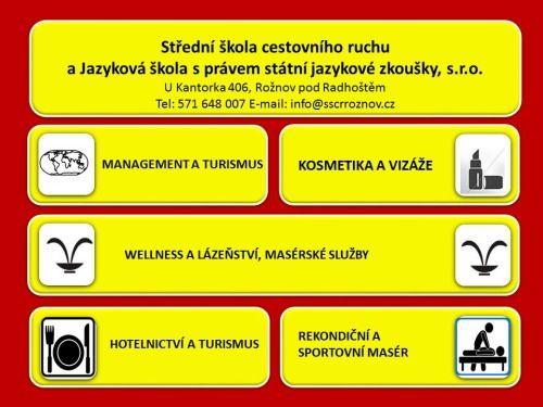 Jiří Hrdý#Rožnov #JiříHrdý #Beskydy #Pustevny #Valašsko #Česko #Morava #SŠCR #masáže #masér #Českárepublika #management #turismus #pensionBeskyd #management #turismus #pensionBeskyd, #Czechrepublic.