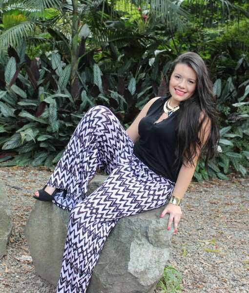 #mykaellashop #fashion #colombia #girls www.mykaella.com