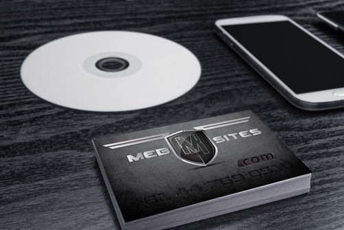 Are #businesscards still relevant in a tech world http://mebsites.com/blog/are-business-card-still-necessary-in-a-tech-world/ #entrepreneur #smallbusiness