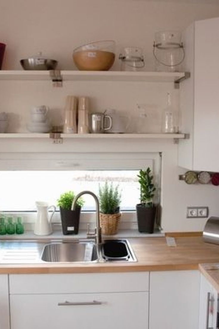 Portable Kitchen Cabinets For Small Apartments In 2020 Small Space Kitchen Portable Kitchen Cabinets Kitchen Remodel
