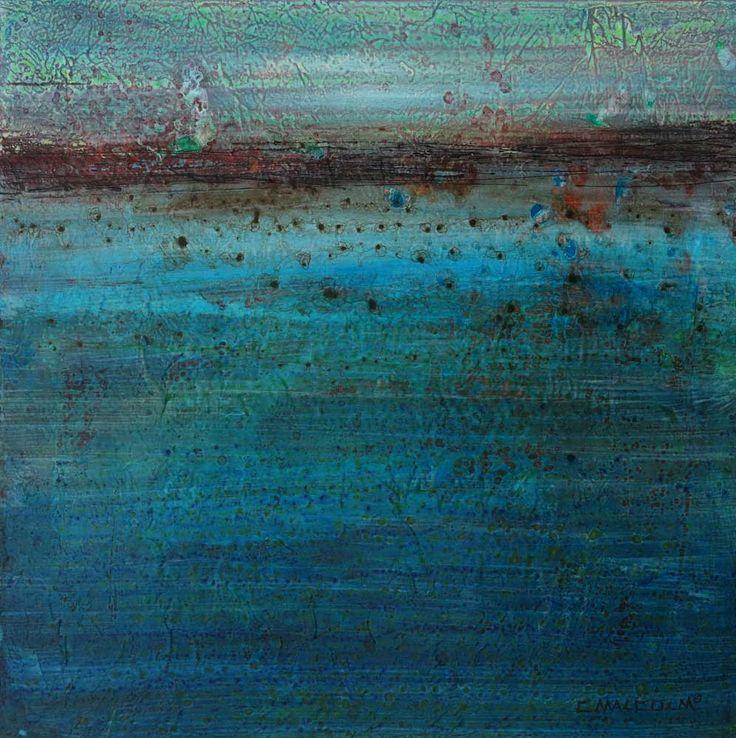 Colorscape 02115 by Carole Malcolm