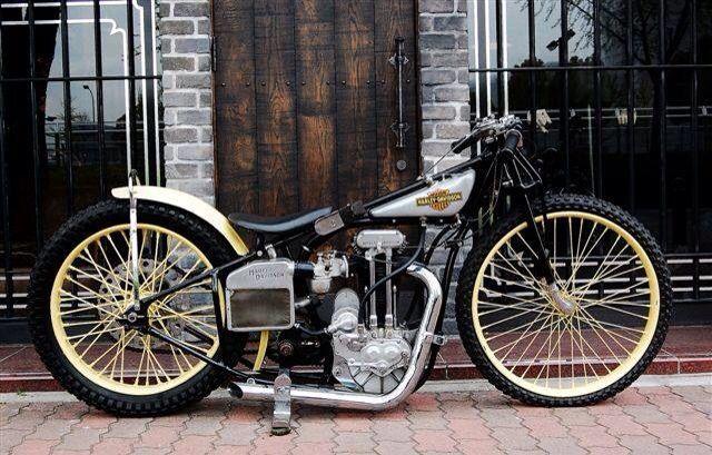 Fast Is Fast Pea Shooter Harleys: 580 Best Speedway/ Grasstrack Bikes Images On Pinterest