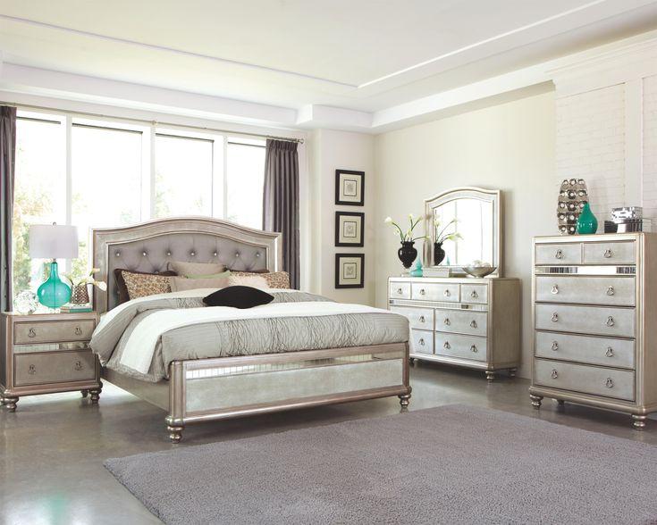 best Beds and bedding  on Pinterest  Bedding Bedroom