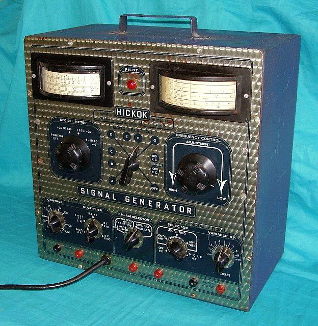 Electronics Test Equipment Supply : Best audio generator images on pinterest