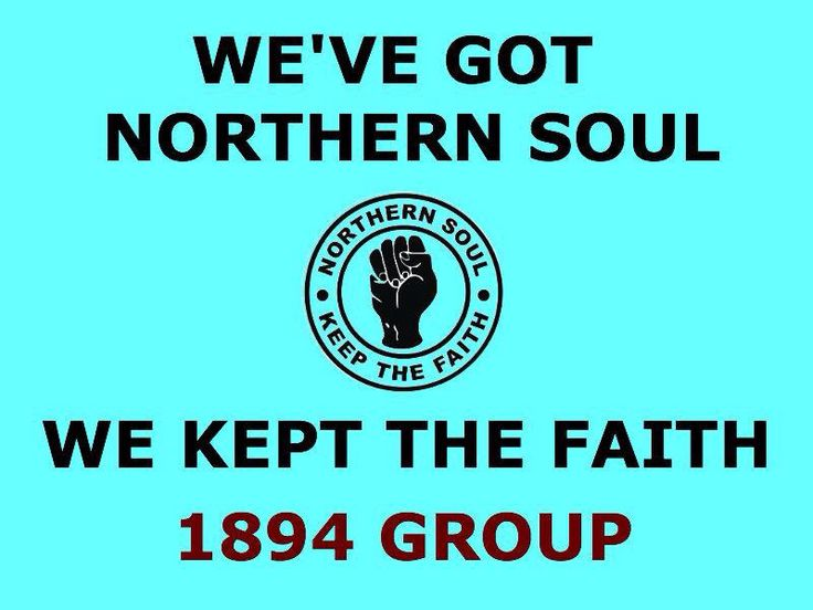 Manchester City group