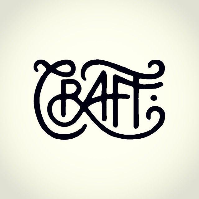 as 61 melhores imagens em typography no pinterest tipografia desenho de letras 224 m 227 o e letras