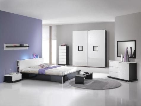 25 best ideas about Italian Bedroom Furniture on Pinterest