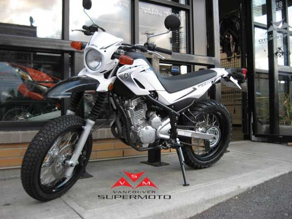 17 Best Vancouver Supermoto Images On Pinterest Vancouver