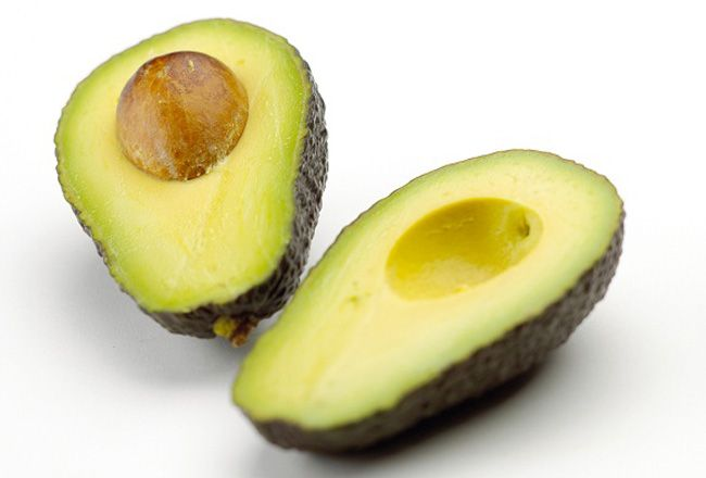 Avocados - 6 superfoods to eat everyday - Women's Health & Fitness