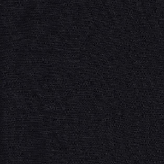Distinctive Sewing Supplies - Napoli Linen Viscose - Black, $14.99 (http://www.distinctivesewing.com/napoli-linen-viscose-black/)