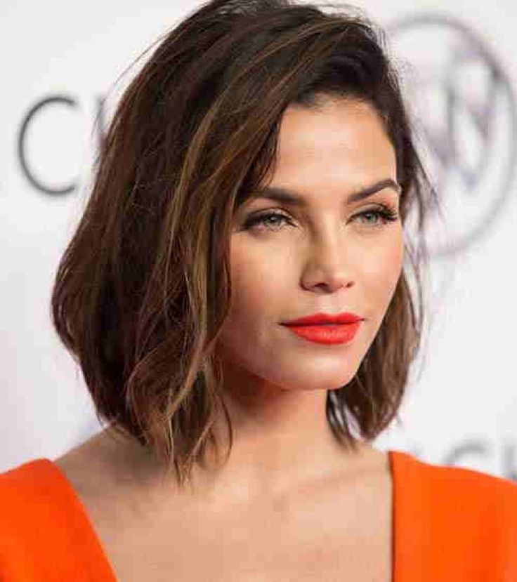 hair styles for middle age 1017 best hairstyle for images on hair 1017