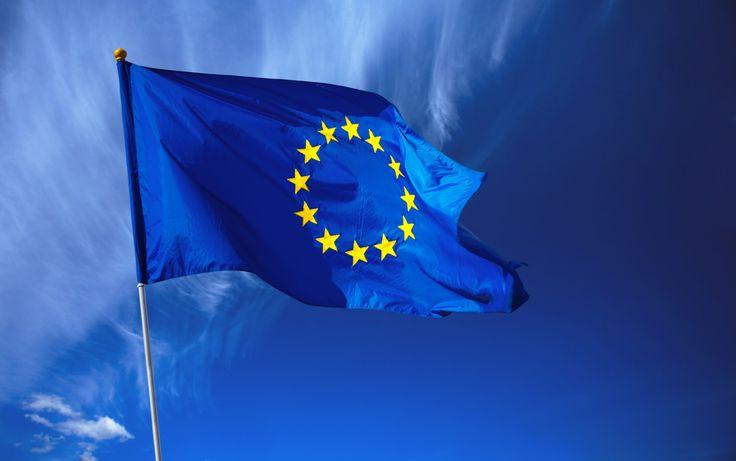 Haïti – Élections : La MOE UE Haiti 2015 s'apprête à livrer ses conclusions au public | All News Haiti