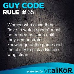 the guy code Dating, health, money, love, lifestyle, fitness, pua, reviews - guy code academy - everything you need to be your best man.