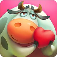 Township 4.5.2 MOD APK Unlimited Money  casual games