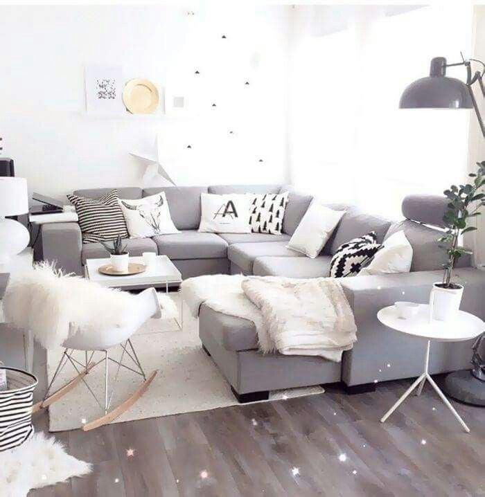 18 best bank images on pinterest ikea furniture for Arelle ikea