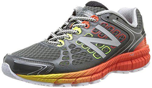 New Balance Men's M1260 NBX Running Shoe,Grey/Orange,15 D US New Balance http://www.amazon.com/dp/B00GX7JQNG/ref=cm_sw_r_pi_dp_71VJwb09MB3SB