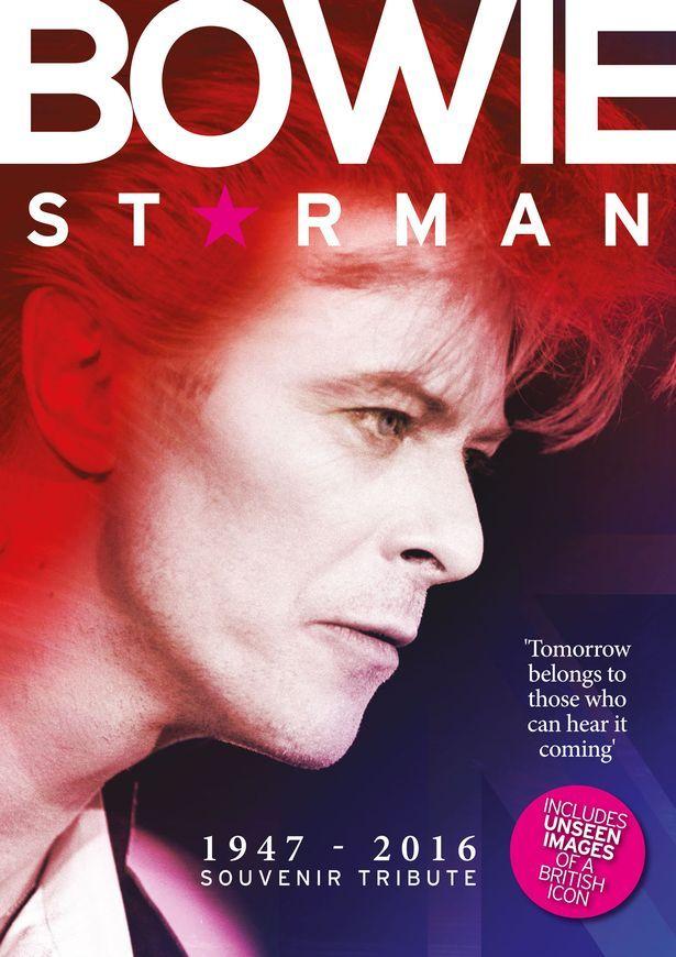 David Bowie Starman poster http://www.mirror.co.uk/3am/celebrity-news/david-bowies-secret-grave-known-