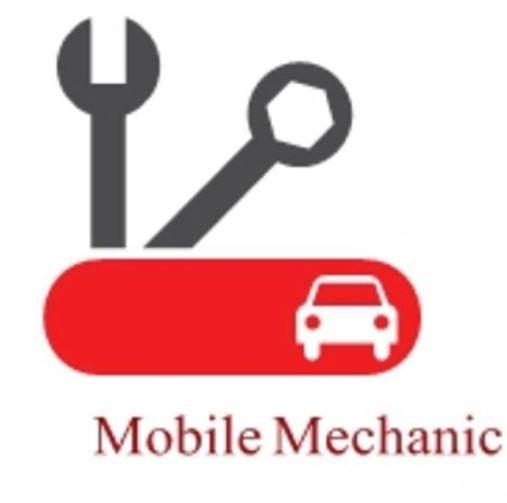 Mobile Auto Repair Auburn GA