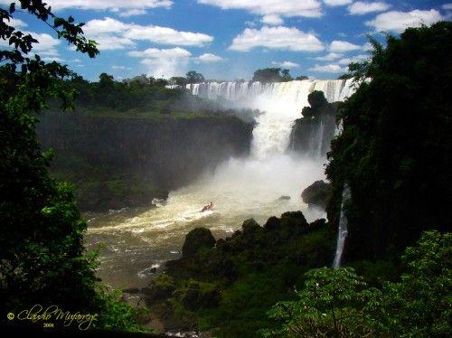 turismo en sudamerica - Buscar con Google