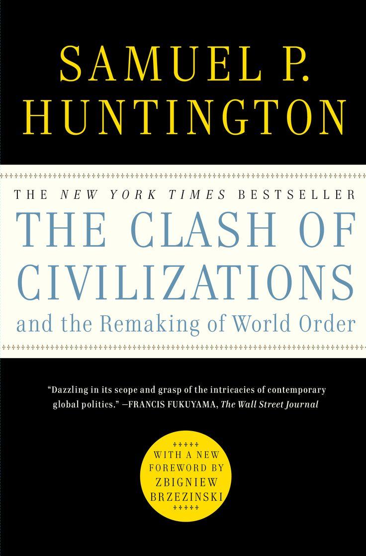 Σε μια εποχή που ο κύριος άξονας των συγκρούσεων μεταξύ των κρατών αφορούσε (τουλάχιστον από την οπτική γωνία ενός απλού πολίτη)…