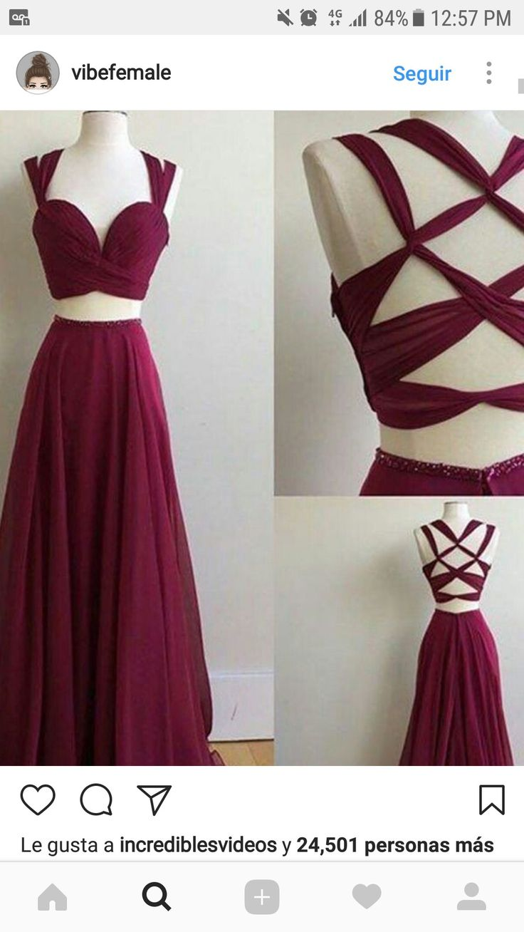 best vestidos images on pinterest ball gown long prom dresses