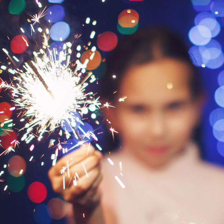 How To Throw A Noon Year S Eve Party For Kids Kids New Years Eve Eve Parties New Years Eve