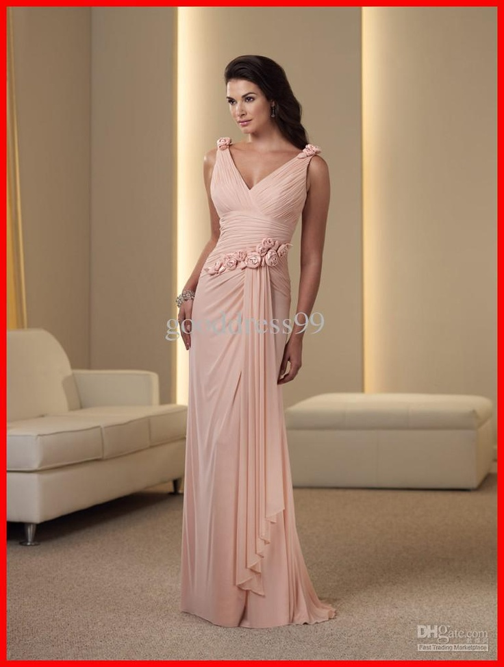 Mother Of The Bride Groom Dress For Under 150 Is A Good Deal In My
