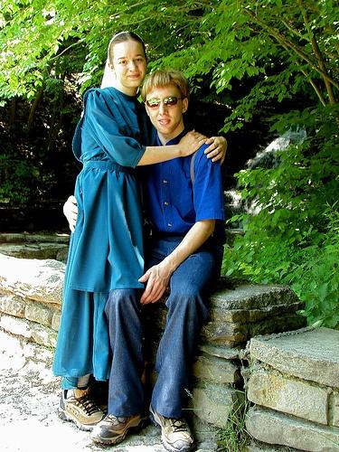 147 Best Mennonite Images On Pinterest-1629