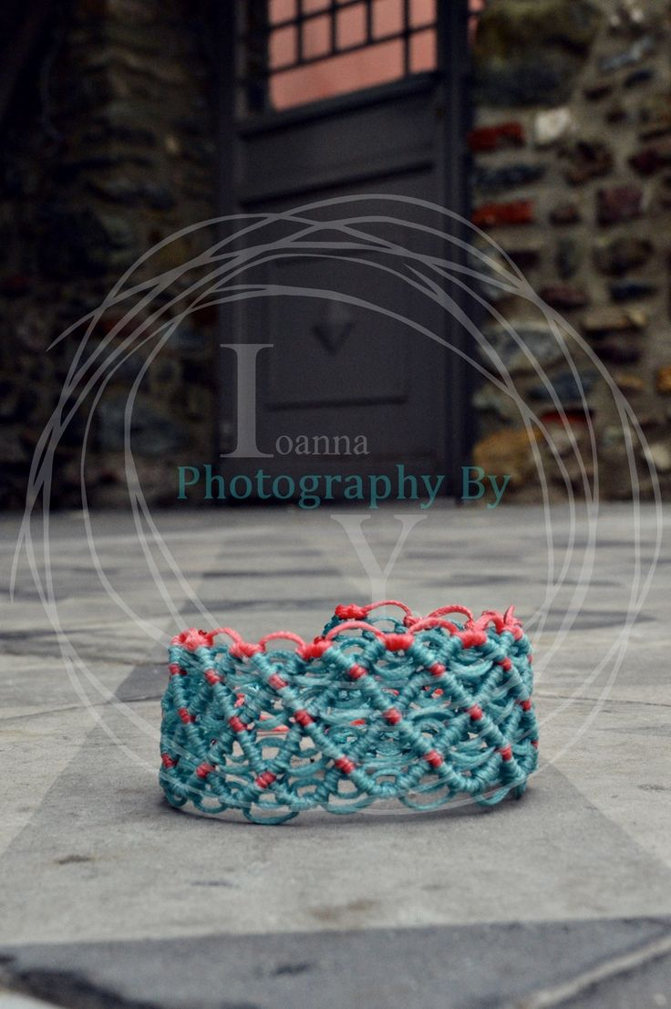 bracelet in your door - FOLLOW MY FACEBOOK PAGE https://www.facebook.com/Ioanna-S-YPO-photography-115100415221540/