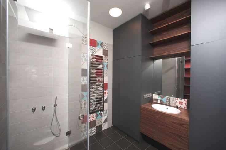 Contemporary-Apartment-Latvia-10