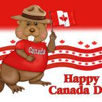 Canada Day HD Wallpapers 2014