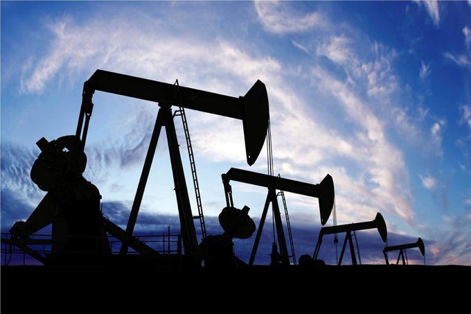 Cesta OPEP obtuvo un alza este viernes: cerró en 46,40 dólares