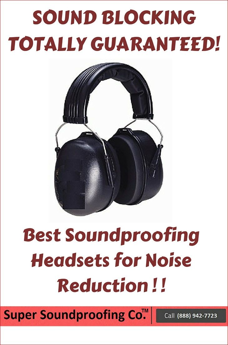 1000+ ideas about Ear Muffs For Sleeping on Pinterest ...