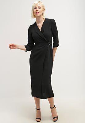 Zomerjurken LK Bennett MALO - Korte jurk - black Zwart: € 445,00 Bij Zalando (op 26-5-16). Gratis bezorging & retournering, snelle levering en veilig betalen!