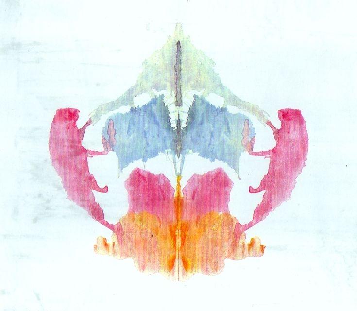 Test de Rorschach es una técnica y método proyectivo de psicodiagnóstico creado por Hermann Rorschach.Se publicó en 1921 y alcanzó una amplia difusión.Se utiliza para evaluar la personalidad.Consiste en serie de 10 láminas que presentan manchas de tinta que se caracterizan por ambigüedad y falta de estructuración.Las imágenes tienen simetría bilateral Y Rorschach fue encontrando preceptos que daban lugar,por carácter no figurativo,a Vs respuestas.