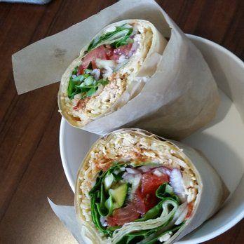 The Wild Zucchini Grill - Sandy - Sandy, UT