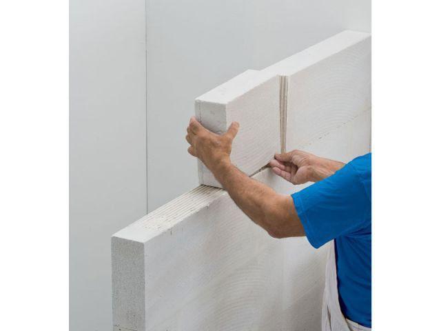 16 best Parpaing images on Pinterest Concrete blocks, Cinder