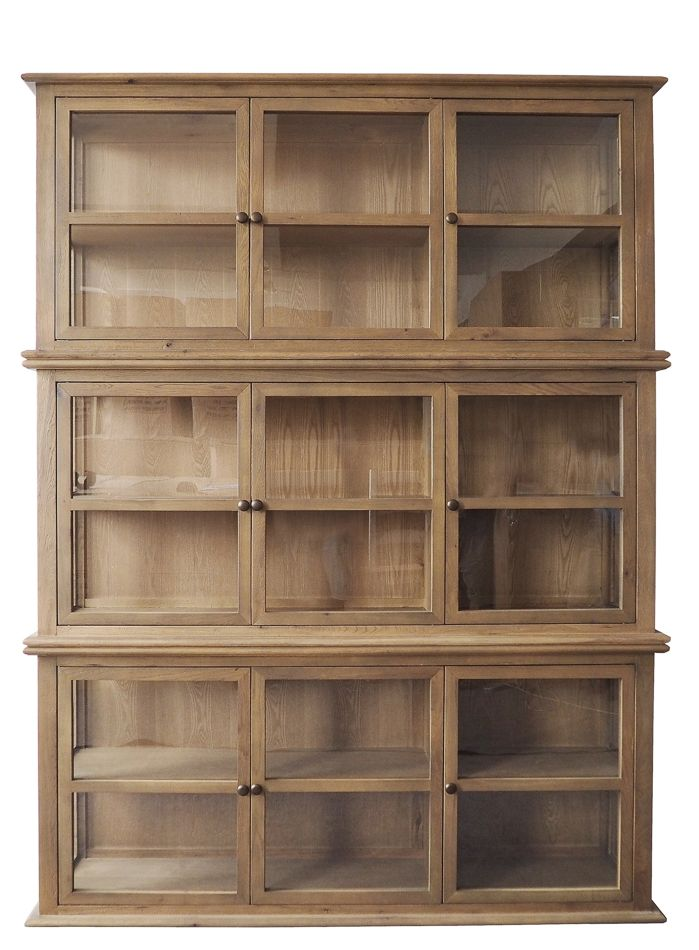 Display Cabinet , Sarreid Ltd