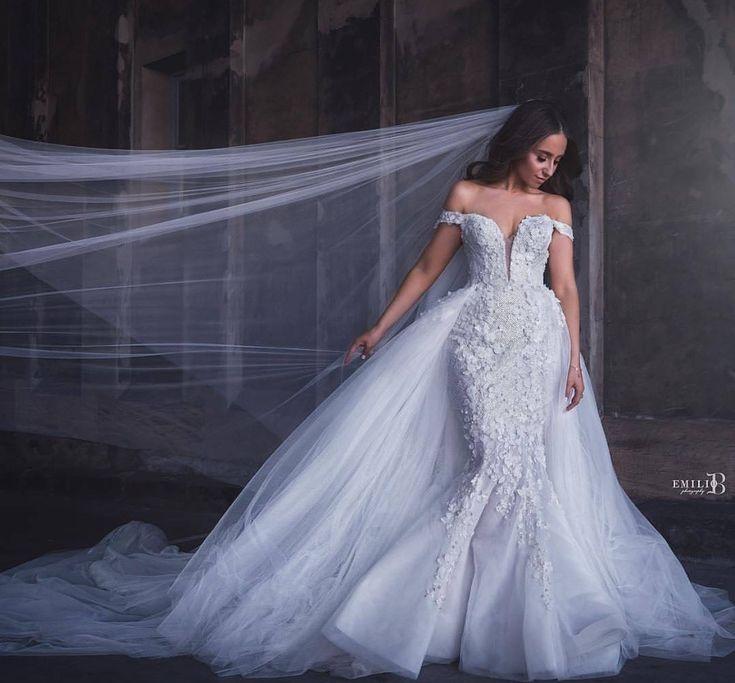 Fantástico Vestido De Novia Veluz Ideas Ornamento Elaboración ...