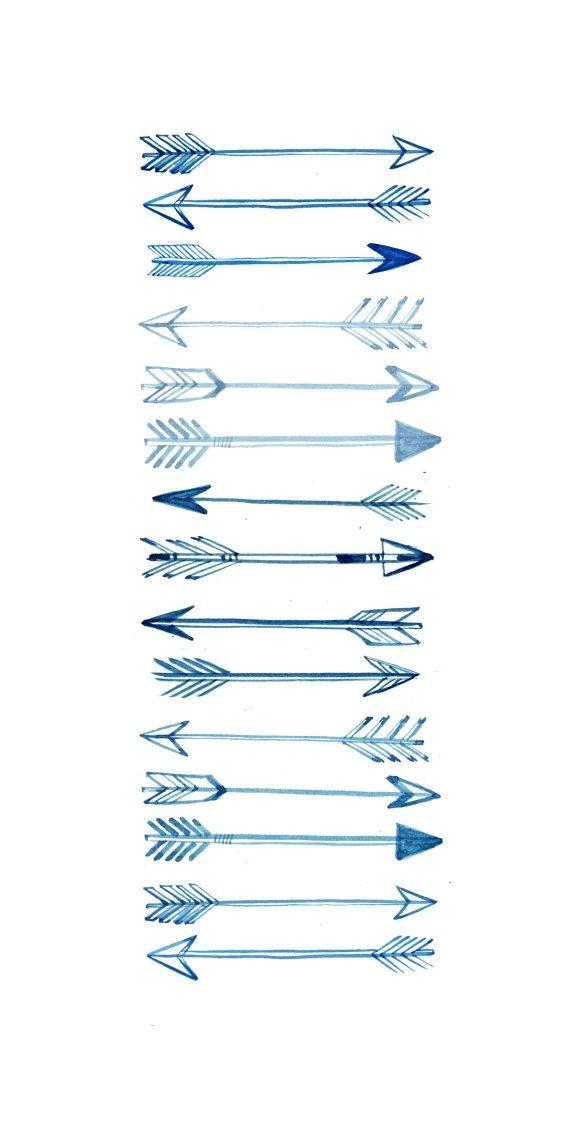 arrow tumblr