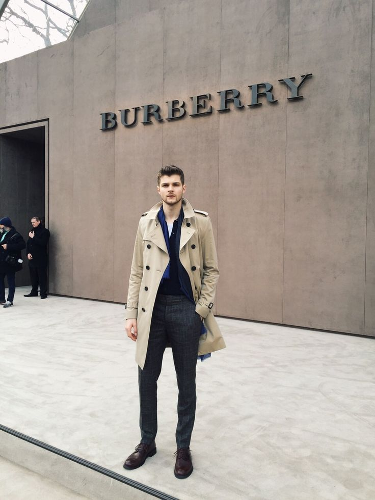 Easy Methods To Display Smart Casual Outfits For Men http://perfecthomebiz.online/category/man-fashion/