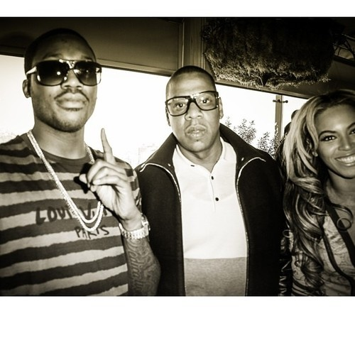 141 best HOV images on Pinterest Blue ivy carter, Jay z and - copy hova the blueprint 2 on the way