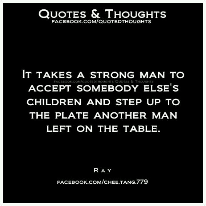 Step Father Quotes 70 Best Quotesimages On Pinterest  Sayings And Quotes Words And .